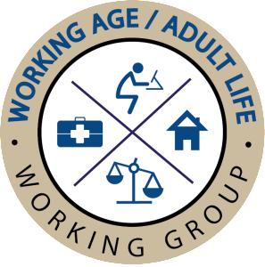 WG logo3