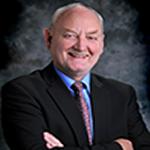 Prof John Frank