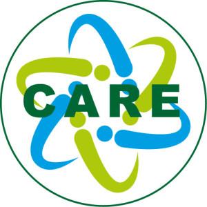 care logo FINAL