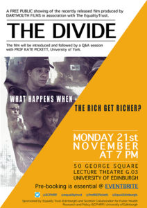 the-divide-advert